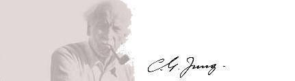 Portrait von C. G. Jung